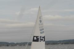 DSC07889