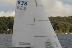 DSC07924