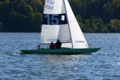 P1080328