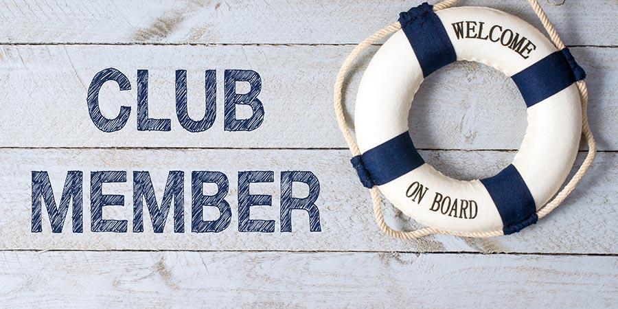 clubmember_900x450