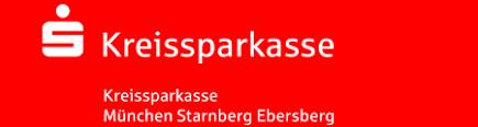 KSK_MSE